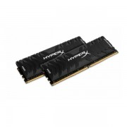 Kingston DDR4 HX Predator, 16GB 2x 8GB, 3000MHz HX430C15PB3K2/16