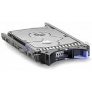 IBM 49Y6173 - interne harde schijf - 300 GB