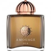 Amouage Profumi femminili Dia Woman Eau de Parfum Spray 50 ml