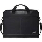 Geanta laptop Asus Nereus 16 inch Black