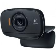 Logitech Kamera Webcam C525 HD