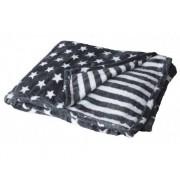 Stars & Stripes - Deka 596934 100% Polyester