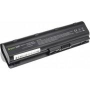 Baterie laptop HP Envy 17 G32 G42 G56 G62 G72 CQ42 CQ56 MU06 DM4 9 celule