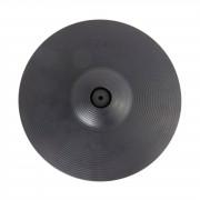 Roland CY-13R V-Cymbal Pad