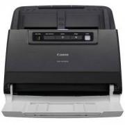 Скенер Canon Document Reader M160II, Бял/Черен, 9725B003AE