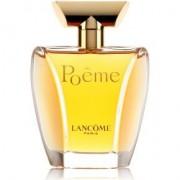 Lancome Poeme Eau de Parfum Spray 50,0 ml