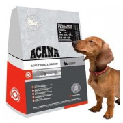 Acana Adult Small Breed - 6.8 Kg