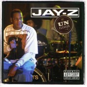 Jay-Z - Live MTV Unplugged (0731458661429) (1 CD)