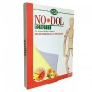 > NO DOL 5 Cerotti