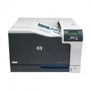 HP Color Laserjet Prof.Cp5225