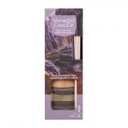 Yankee Candle Dried Lavender & Oak Raumspray und Diffuser 120 ml Unisex