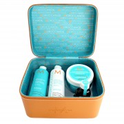 Moroccanoil - Volume Set + GRATIS Beautycase