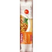 Biaglut (heinz italia spa) Biaglut Pasta Linguine 500g