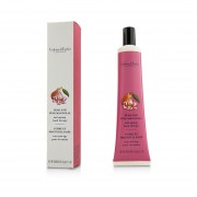 Crabtree & Evelyn Pear & Pink Magnolia Anti-Ageing Hand Therapy 70g