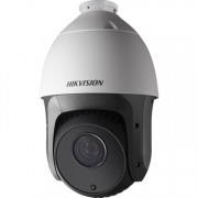 Camera de supraveghere analogica Hikvision PTZ DOME DS-2AE5123TI-A