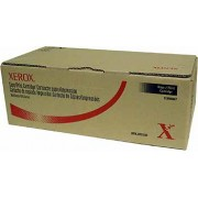 113R00667 Brand New Genuine Retail Original OEM ( FREE GROUND SHIPPING ! ) XEROX - MONO PRINTER SUPPLIES P16 TONER/DRUM CARTRIDGE 3.5K