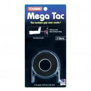 Tourna Mega Tac 3-pack