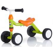 Tricicleta Kettler Sliddy