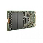 HPE 240GB SATA MU M.2 2280 DS SSD