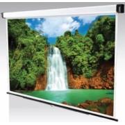 Ecran proiectie perete Sopar So Dream 180 x 190cm SP3180SD