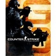 Counter-Strike: Global Offensive - електронна доставка, за PC
