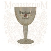 6 Bicchieri Westmalle