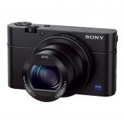 Sony Cybershot DSC-RX100 III compact camera - Occasion