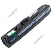 Baterie Laptop Acer Aspire One KAV10 9 celule