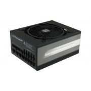 Napajanje 1200W LC-Power LC1200 V2.4 Platinum-Serie, ATX V2.4
