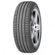 Anvelopa Vara MICHELIN 205/55 R16 91H PRIMACY 3 GRNX ZP (E-A-2[71])(Turisme Vara)