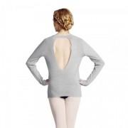 Jersey Ballet Exclusivo Bloch - Z6799 CONOPUS