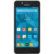 Zopo Color E (1 GB 8 GB Black)