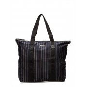 DAY et Day Bag Bags Weekend & Gym Bags Blå DAY Et