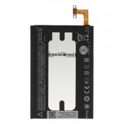 Батерия за HTC One M9+ (Plus) - Модел B0PGE100