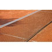 Fileu tenis 3,5mm