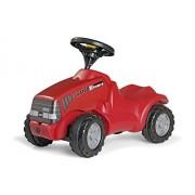Rolly Toys CASE CVX 1170 Minitrac Ride-On