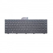 Tastatura Laptop Dell Latitude 3440