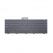 Tastatura Laptop Dell Inspiron 14R-5421