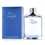 Jaguar Eau De Toilette Spray 75ml/2.5oz Jaguar Тоалетна Вода Спрей