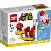 LEGO 71371 - Propeller-Mario - Anzug