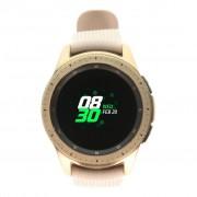 Samsung Galaxy Watch 42mm LTE (SM-R815) rose gold