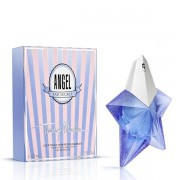 Thierry Mugler Angel Eau Suncree (Ed. Limitada) 50 ML Eau de toilette - Profumi di Donna
