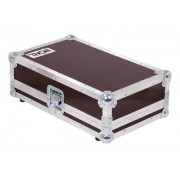 Thon Mixer Case Rane seventy-two