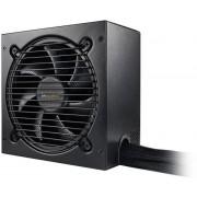 Sursa Be Quiet! Pure Power 10, 350W, 80 Plus Bronze