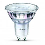 Philips classic reflectorlamp LED GU10 50 watt warm wit dimbaar