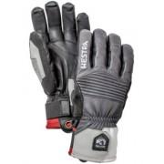 Hestra Jon Olsson Pro Model Handschuhe