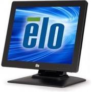 Elo TouchSystems touch screen-monitoren 1523L