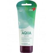 RFSU Sense Me: Aqua Glide, Vattenbaserat Glidmedel, 100 ml