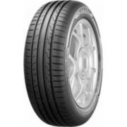 Anvelopa Vara Dunlop Sport Bluresponse 215 55 R16 93V