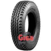 Aeolus HN 08 Set ( 7.50 R16 122/118L 14PR SET - Tyres with tube, SET - Reifen mit Schlauch )